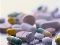 Аптеки Турочака