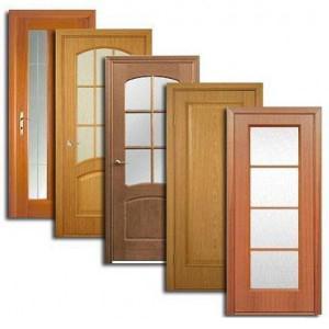 Двери, дверные блоки Турочака