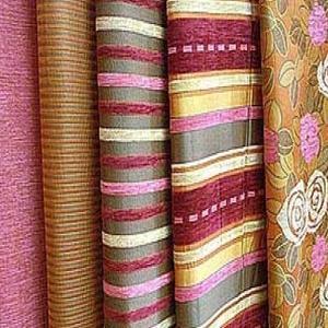 Магазины ткани Турочака