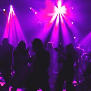 Ночные клубы Турочака
