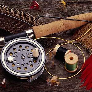 Охотничьи и рыболовные магазины Турочака