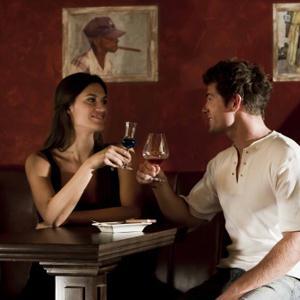 Рестораны, кафе, бары Турочака