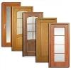 Двери, дверные блоки в Турочаке