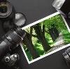 Фотоуслуги в Турочаке