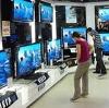 Магазины электроники в Турочаке