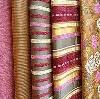 Магазины ткани в Турочаке