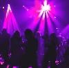 Ночные клубы в Турочаке