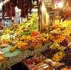 Рынки в Турочаке