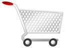 V-Baby - иконка «продажа» в Турочаке