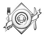 В52, ночной клуб - иконка «ресторан» в Турочаке